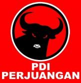 PDIP: punya jabatan di legislatif dilarang maju Pilkada
