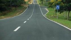 Warga Minut pertanyakan ganti rugi jalan tol