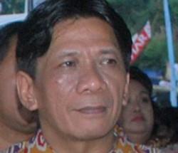 Sekdaprov Sulut Berharap Optimalkan Pencegahan Narkoba-HIV/AIDS
