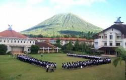 Gubernur Sulut Beber Keberhasilan Sektor Pendidikan