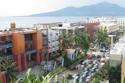 Kemenkes sosialisasikan Riskesdas di Sulawesi Utara