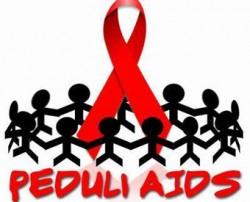Sulut Segera Miliki Panti Rehabilitasi Aids