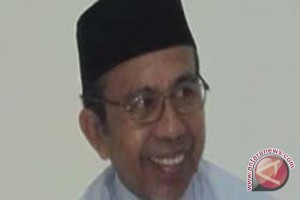 PWM Sulut : Muhammadiyah Idhul Fitri 30 Agustus