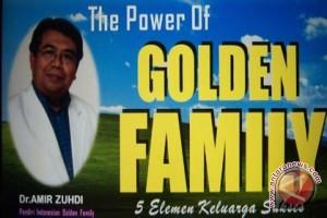 Peran Orang Tua Dalam Mewujudkan Keluarga Islami