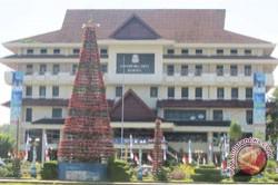 Pemkot Manado mantapkan persiapan Munas Apeksi