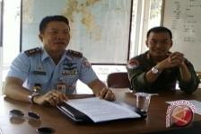 Mabes TNI gelar Latihan Operasi Udara di Sulut