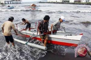 BMKG: Waspadai Gelombang Empat Meter Perairan Talaud