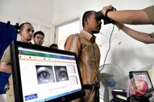 17.000 Warga Minahasa Tenggara Belum Rekam KTP