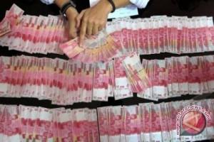 Potongan DAK Minahasa Tenggara Capai Rp18 Miliar