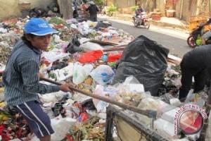 Sampah Medis Harus Dimusnahkan Dengan Insenerator