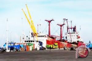 Sidang Kasus IMB PT Pelindo Diagendakan Pekan Depan
