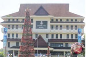 Libur PNS Manado hingga 2 Januari