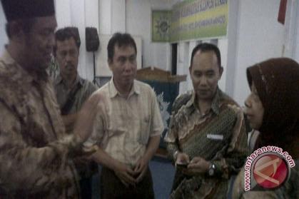 Sekdaprov Minta Muhammadiyah Sinergi Program Dengan Pemprov Sulut