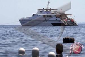 AS Diminta Dukung Sail Bunaken II