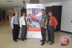 BNI promo ramadhan pengguna kartu kredit Manado