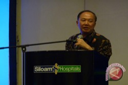 Dr Eka: Pembekuan Darah di Otak Bisa Dioperasi