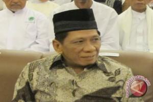 Monumen juru foto proklamasi bakal diresmikan SBY