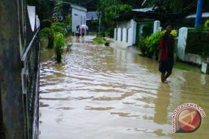 Bencana intai Manado