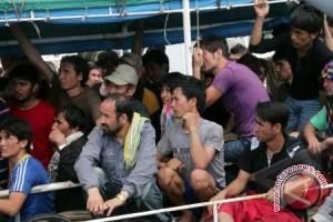 Imigrasi Manado intensifkan pencarian tahanan WNA