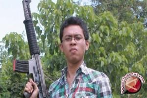 "Menyongsong Hari Pers 2013 : ""Kebodohan"" Pers Gorontalo"