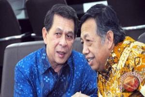 Gubernur Sulut bakal terima gelar doktor honoris causa dari UIN Malang
