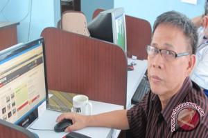 Kepemimpinan  Sarundajang  untuk masyarakat  Indonesia  yang majemuk