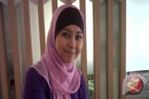 Ati Kusuma : Ada yang hilang ramadhan di Manado