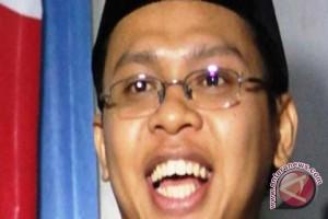 Refleksi Dirgahayu RI Ke-67 : Gorontalo Indonesia Kita