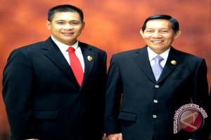 Manado ranking dua penilaian PIAK nasional