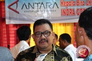 HPN peluang Manado makin dikenal di mancanegara