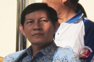 Pemkot Manado laksanakan PP 3/2007 tentang LKPJ