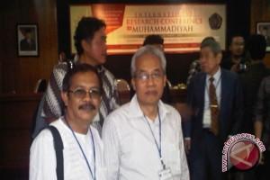 Muhammadiyah Mencari Identitas Baru dalam IRCM