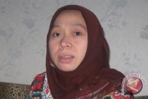 Karmin Mustofa : Membangun Kepercayaan
