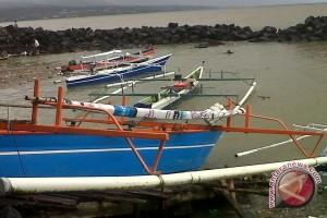 Pemkab Minahasa Tenggara siapkan Raskin nelayan