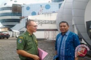 Gedung CTI potensi Sulut makin dikenal dunia
