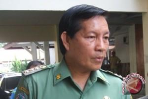 PNS  Manado minta wali kota  hentikan kriminalisasi pegawai
