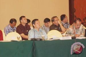 Pemerintah Manado tindaklanjuti hasil audit BPK