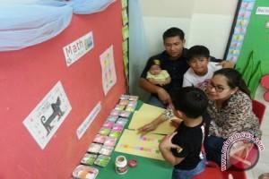 Wawali kota Manado : tugas dan keluarga harus seimbang