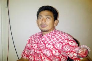 DPRD-Pemkot Manado Selesaikan Fasilitas Raperda Di Provinsi