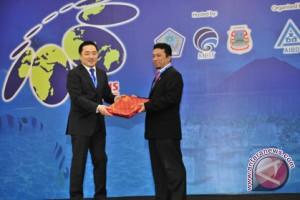"""""""Asia Media Summit"""" Menuju Masa Depan Media"""