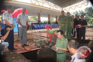 Bupati Minut yakin terminal Airmadidi termodern di Sulut