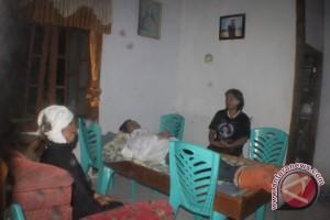 Jeritan sang ibu di Desa Sawangan Minut