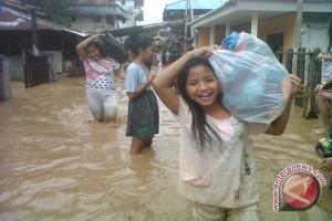 BPBD Manado Klarifikasi Dugaan Pemotongan Bantuan Bencana