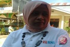 Bni Manado beri keringanan debitur korban banjir