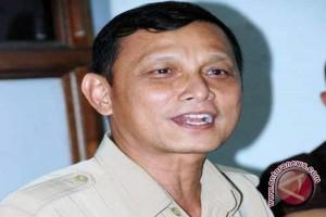 Sekdakot Manado: pembatalan mutasi  bagi dua pejabat