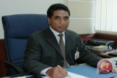 BI Sulut: waspadai uang palsu jelang Pemilu