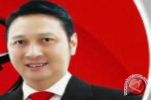 Wabup Apresiasi Pemilu Sukses Di Minahasa