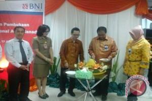 "BNI Perluas Layanan ""treasury"" Di Indonesia Timur"