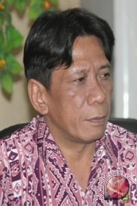 Pemrov Sulut percepat Perda RTRW empat kabupaten