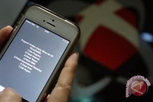 HUT Telkomsel ke-19 wujudkan masa depan penuh warna